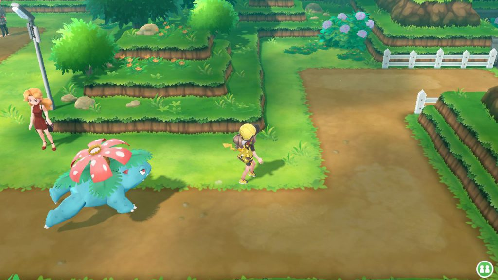 pokemon lets go, pokemon let's go, pokemon lets go pikachu, pokemon lets go eevee, pokemon go changes, pokemon lets go shiny, pokemon lets go shiny hunting, pokemon lets go catching shinies, gigamax, gigamax games, video game news