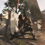 The Division 2, ubisoft, the division, the division 2 story, the division 2 story trailer, the division 2 details, the division 2 news, ubisoft news, video game news, gaming news, newest games, latest games, gigamax games, gigamax