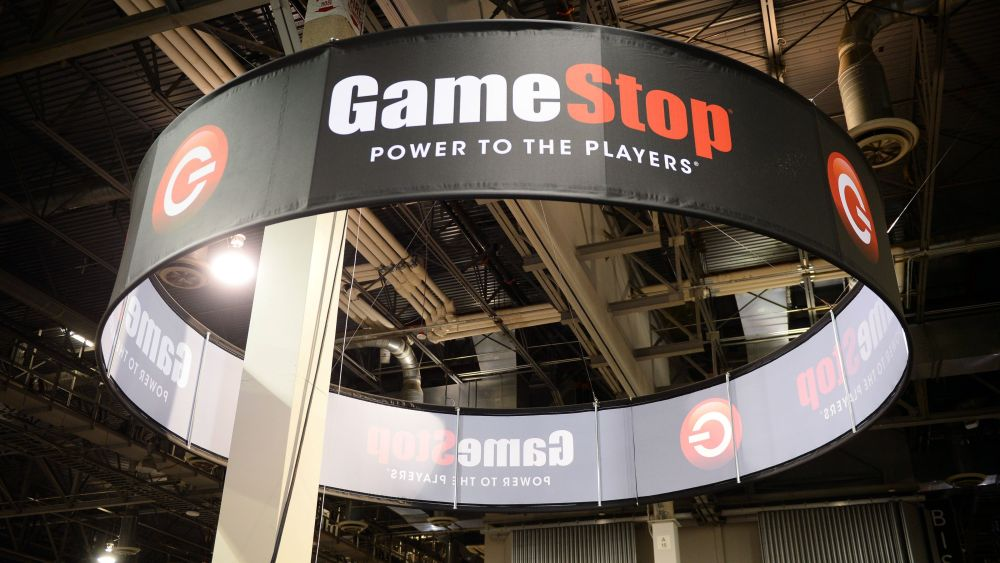 Gamestop, gamestop stock, gamestop investors, gamestop news, video game industry, gaming industry, video game news, latest games, newest games