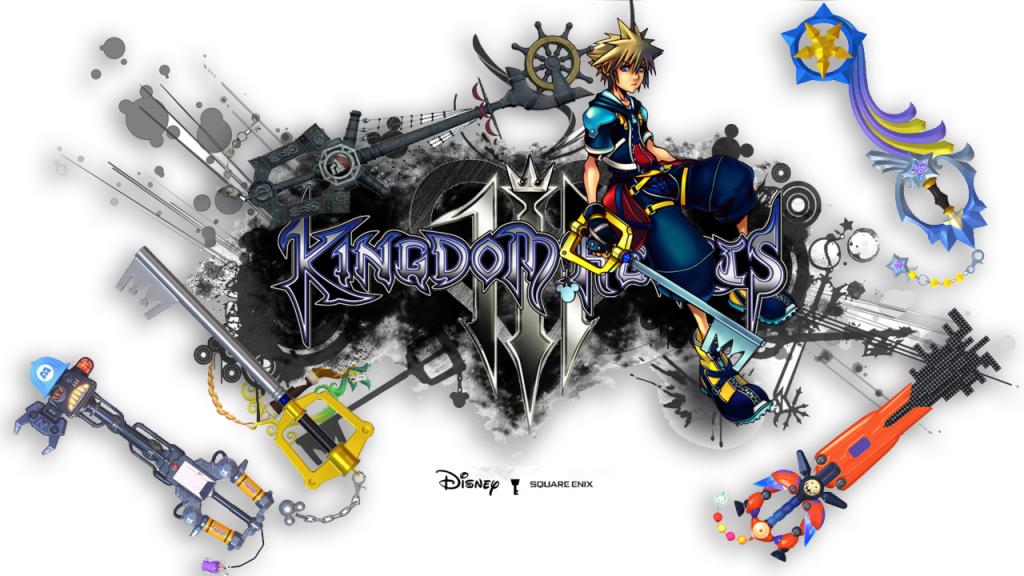 kingdom hearts 3, kingdom hearts 3 youtube, kingdom hearts 3 gameplay, kingdom hearts 3 review, kingdom hearts 3 compilations, kingdom hearts 3 impressions, kingdom hearts 3 ps4