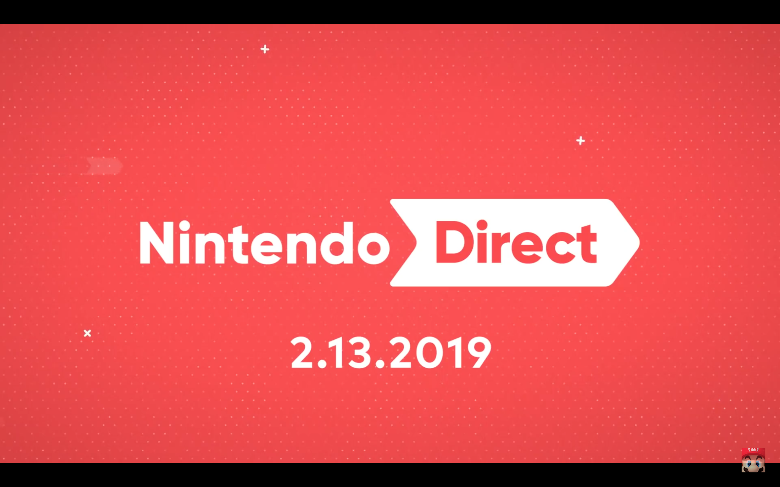 Every Major Announcement From February's Nintendo Direct
