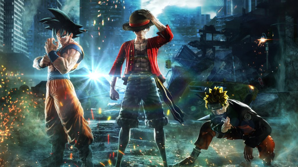 Jump Force, Jump Force coop, playstation 4, jump force playstation 4, jump force youtube, jump force gameplay, jump force playlist, jump force youtube playlist, gigamax, gigamax youtube, gigamax games youtube, gigamax youtube playlist, youtube gaming, youtube gamers, youtube gaming playlists