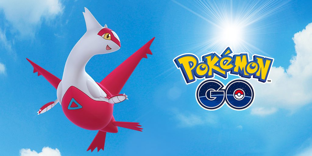 Pokemon Go, team medallion, pokemon go news, pokemon go mobile, mobile gaming, mobile games, video game news, latest pokemon go update, pokemon go update