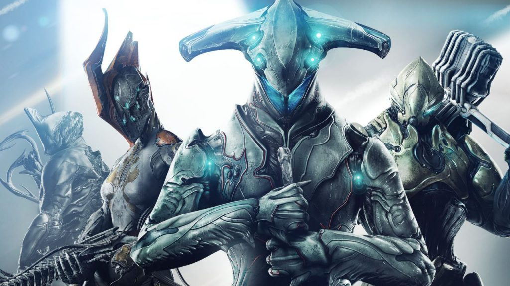 WARFRAME, warframe switch, nintendo switch, warframe youtube, warframe let's play, warframe gameplay, gigamax games, gigamax games youtube, gigamax youtube