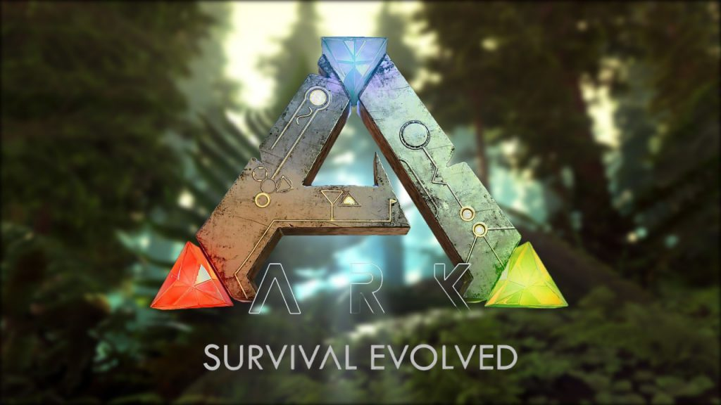 ARK: Survival Evolved Homestead Update and Kibble Improved
