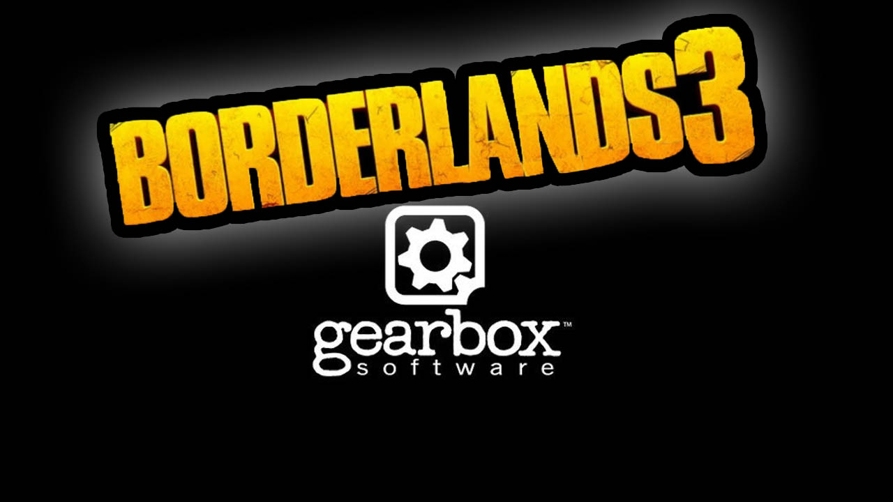 Borderlands 3 Could Become a Reality