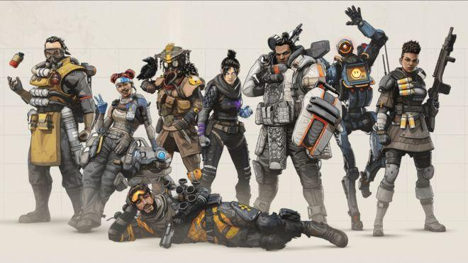 apex legends tracker, apex legends characters, apex legends news, apex legends gameplay, apex legends abilities, apex legends bloodhound, apex legends best legend, apex legends bangalore, apex legends best characters, apex legends exploits, apex legends explained, ea apex legends characters, apex legends guide, apex legends game, apex legends