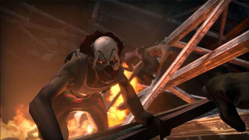 Back 4 Blood, left 4 dead, turtle rock studios, newest games, latest games, back 4 blood news