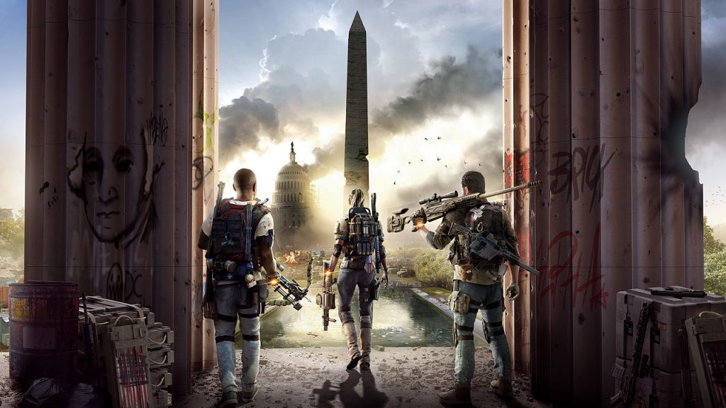 The Division 2, youtube live, the division 2 gameplay, the division 2 stream, the division 2 streaming, youtube live streaming, gigamax, gigamax games stream, gigamax games streaming