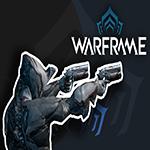 WARFRAME, warframe switch, nintendo switch, warframe youtube, warframe let's play, warframe gameplay, gigamax games, gigamax games youtube, gigamax youtube