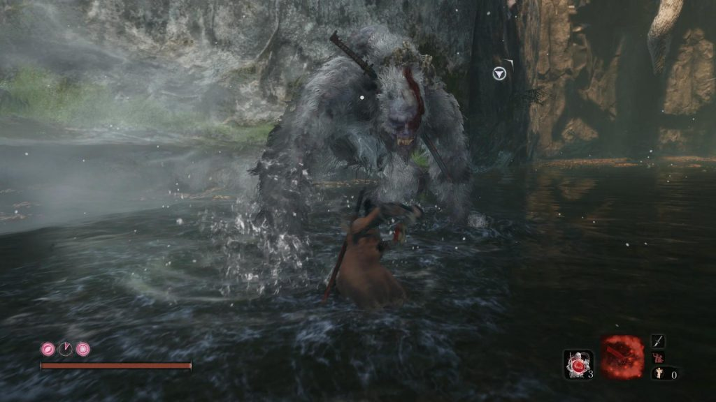 sekiro shadows die twice, sekiro tips, sekiro bosses, sekiro boss guide, sekiro boss tips, sekiro shadows die twice gameplay tips, sekiro guide, gigamax games