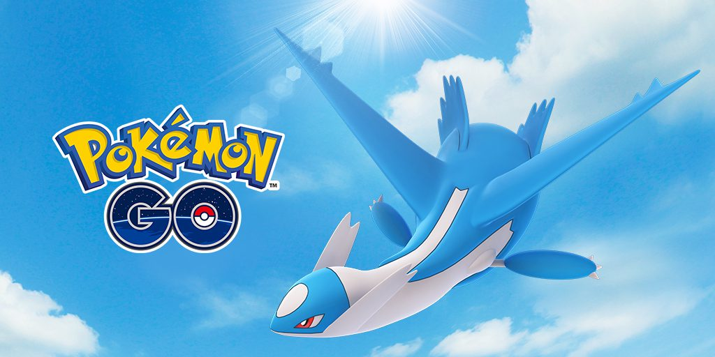 Pokemon Go, Pokemon, Niantic, Nintendo, Mobile Game, Augmented Reality, Pokemon Company, Gaming, Gigamax, Gigamax Games, pokemon go update, pokemon go community event, mobile gaming