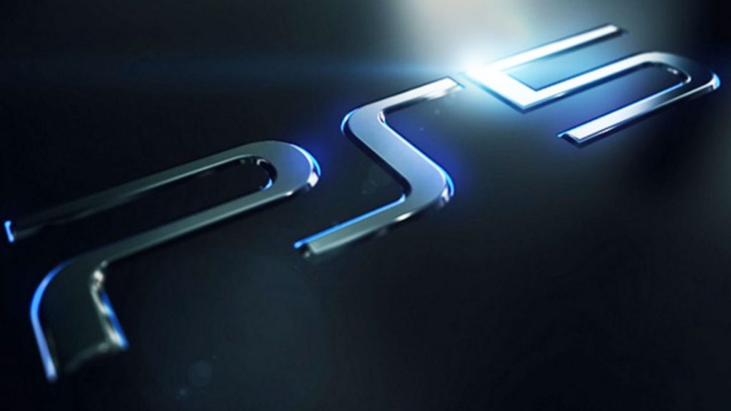 Playstation 5, playstation 5 release, playstation 5 release date, playstation 5 details, playstation 5 rumors, playstation 5 2019, playstation 5 news, playstation 5 wired, playstation 5 backwards compatibility, playstation 5 e3 2019, playstation 5 features, playstation 5 ray tracing, playstation 5 specs, playstation 5 specifications