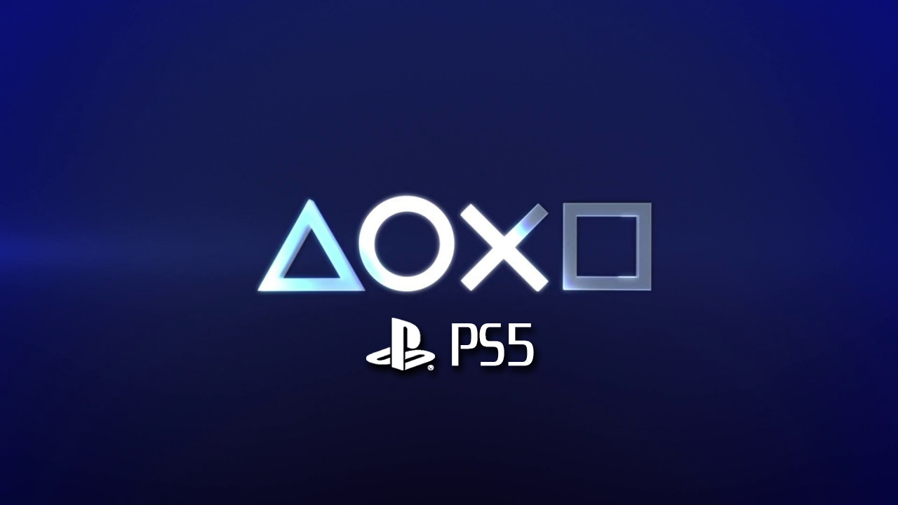 Who's Ready for PlayStation 5? New Details Emerge