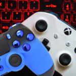 new video game releases, video game releases, video game releases 2019, 2019 video game releases