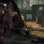 Predator: hunting grounds, predator hunting grounds, predator, ps4, state of play, sony, gaming, games, gigamax, gigamax games, ps4 exclusive