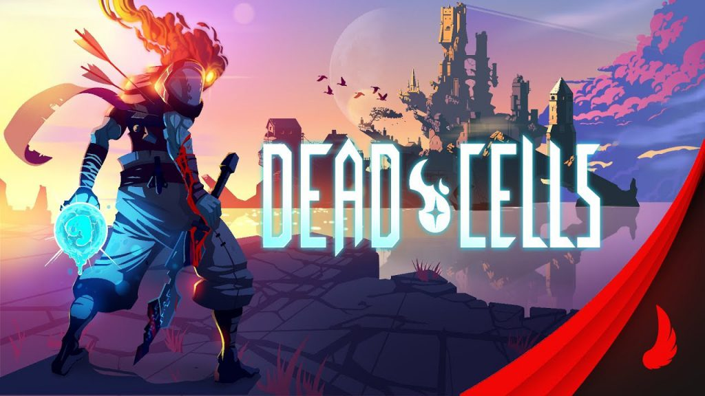 dead cells, dead cells developer, dead cells mobile, new dead cells, mobile gaming, video game news