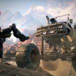 Rage 2, rage, bethesda, bethesda softworks, pc, xbox one, ps4, ps4 pro, xbox one x, gaming, games, gigamax, gigamax games, id, avalanche studios