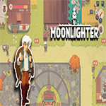 Moonlighter, Moonlighter youtube, moonlighter game, moonlighter switch review, moonlighter update, moonlighter dlc, Moonlighter switch, Moonlighter dungeons,
