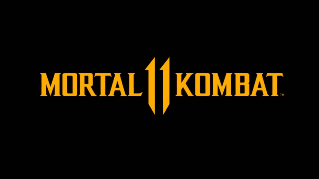 Mortal Kombat 11, Mortal Kombat 11 youtube, mortal kombat 11 finishers, mortal kombat 11 gameplay