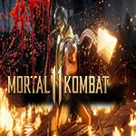 mortal kombat 11, mortal kombat 11 gameplay, mortal kombat 11 finishers, mortal kombat 11 youtube