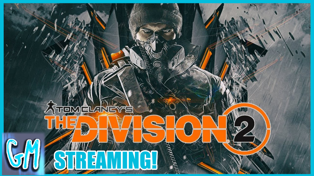 the division 2 raid, the division 2 update, the division 2 review, the division 2 news, the division 2 content, the division 2 console, the division 2 game, the division 2 gameplay, the division 2 game news, the division 2 matchmaking, The division 2, The division 2 ps4