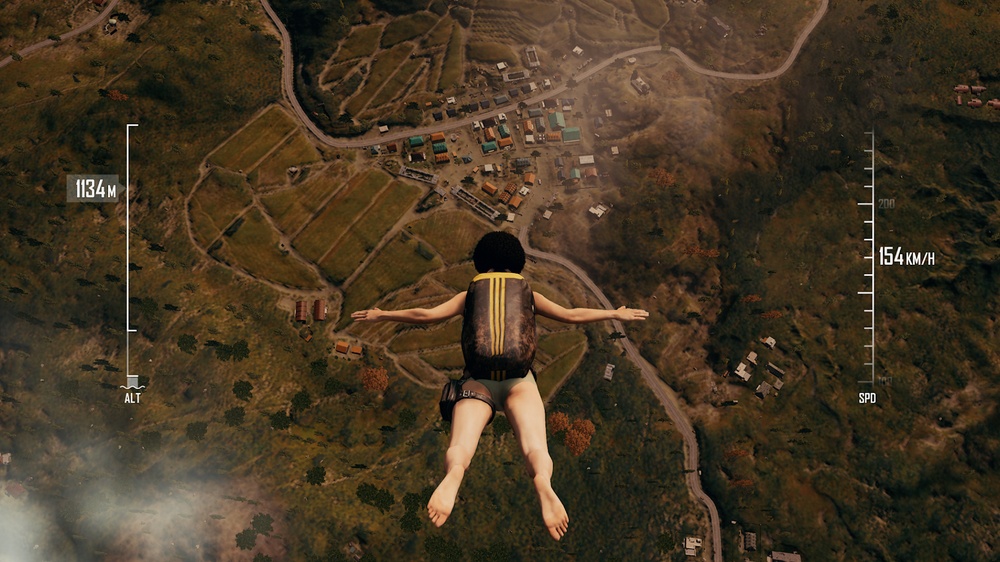 Pubg, pubg corporation, playeruknown's battlegrounds, bluehole, ps4, xbox one, pc, battle royale, pubg update, pubg corp, pubg ps4 update, pubg xbox update, pubg pc update