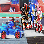 team sonic racing lets play page. team sonic racing videos, team sonic racing video, team sonic racing gameplay