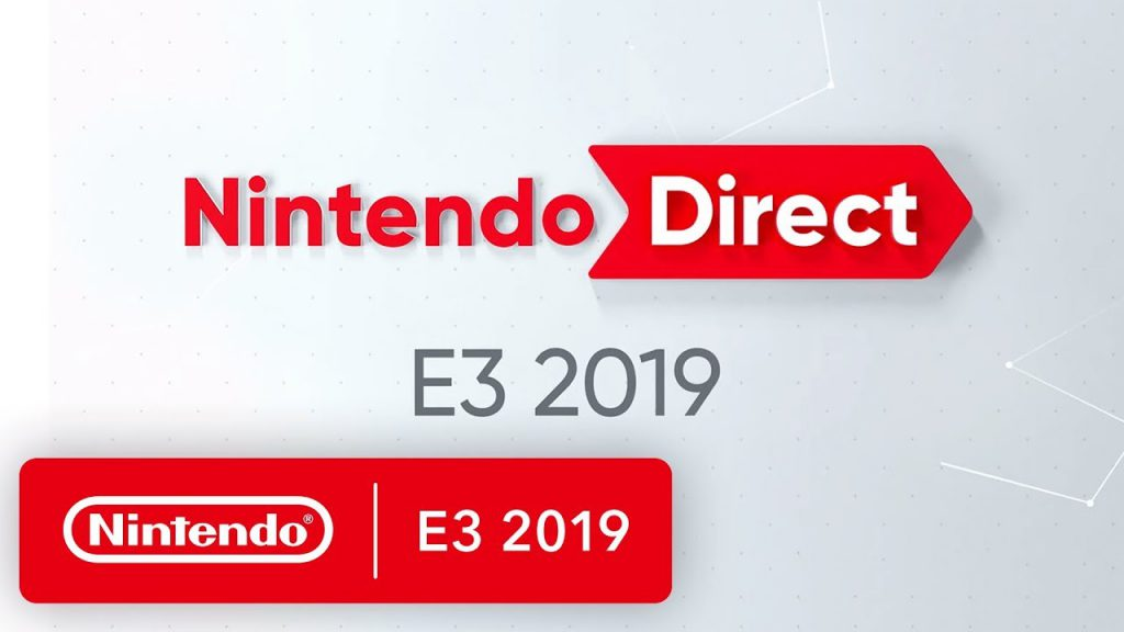 E3 2019 Nintendo, E3 Nintendo Direct, E3 2019 Nintendo Direct, Nintendo Direct announcements, Nintendo, e3 nintendo direct, e3 nintendo news, e3 nintendo announcements, e3 nintendo animal crossing, e3 nintendo smash bros, e3 nintendo 2019, e3 nintendo games, e3 nintendo highlights, e3 nintendo pokemon, e3 nintendo switch games, e3 nintendo treehouse, e3 nintendo updates
