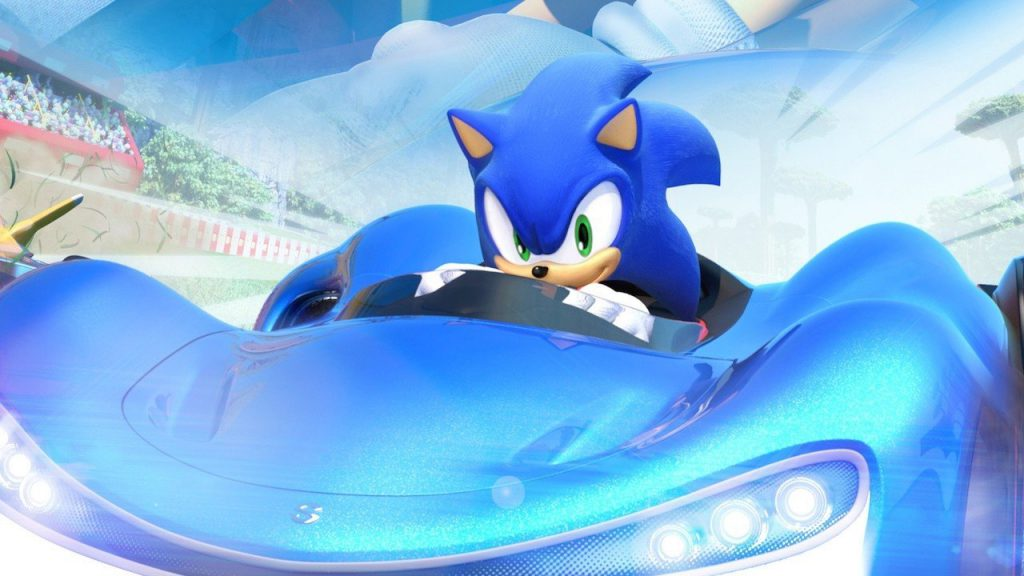team sonic racing, sonic racing, new sonic, new sonic racing, new sonic game, team sonic racing gameplay, sonic racing gameplay, sonic racing youtube, team sonic youtube, gigamax games, gigamax games youtube, gigamax youtube, gigamax gaming