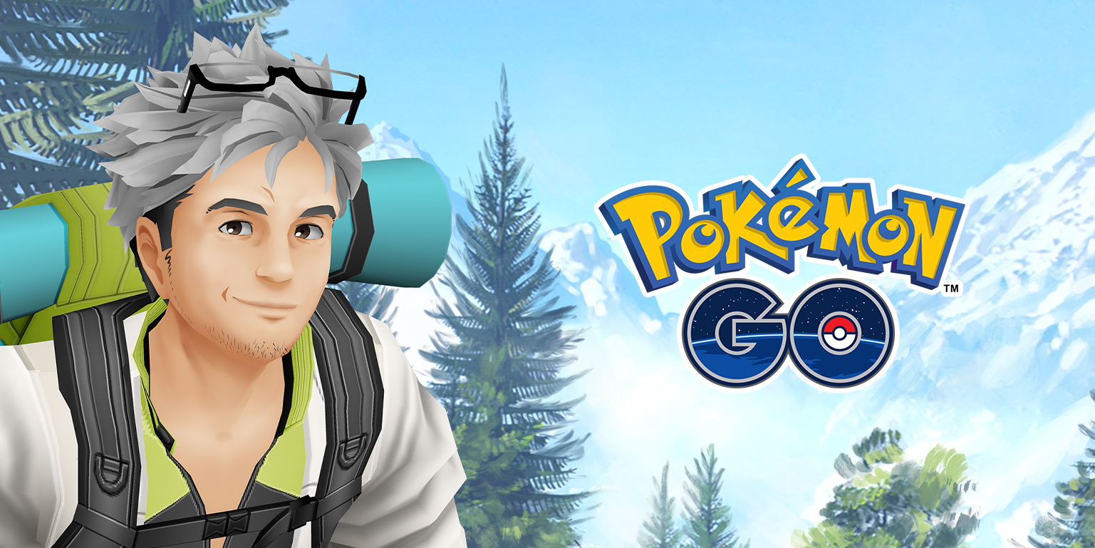 Pokemon Go: Shiny Spinda And Legendaries Coming In July's Field Research