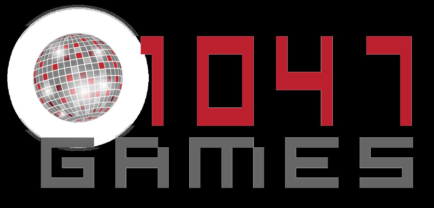 Splitgate: Arena Warfare   Developer 1047 Games Q&A