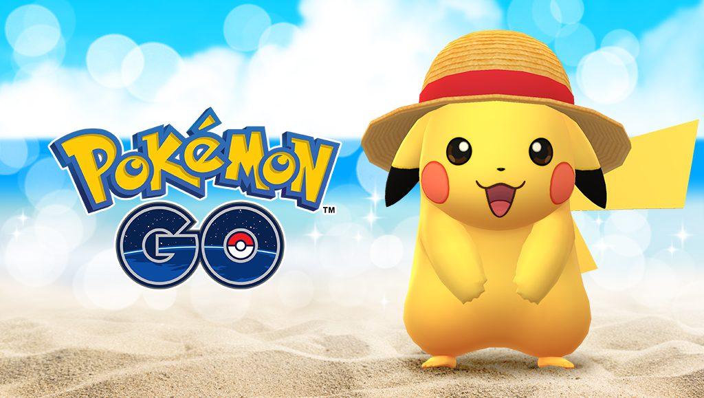 Pokemon, Pokemon Go, Team Rocket, Team Go Rocket, Niantic, The Pokemon Company, Nintendo, Gigamax, Gigamax Games, Games, Gaming